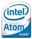 Intel Atom 330 — двуядерное чудо