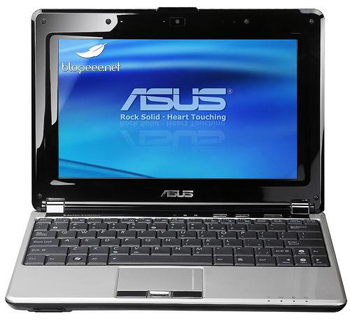 Asus N10. Фото-видео обзор