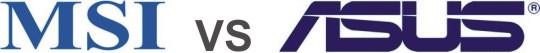 Что выбрать: MSI Wind или Asus EEE PC?