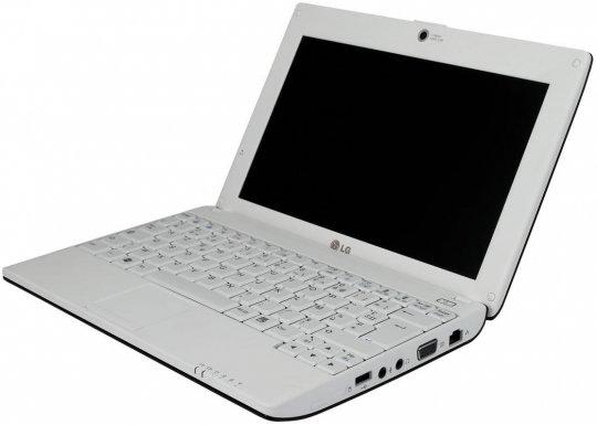 LG X-110
