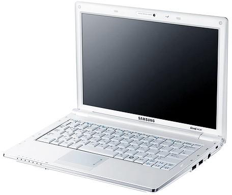 Нетбук Samsung NC20