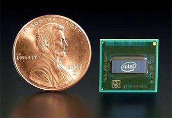 Intel GN40 + Atom N280 не сможет проигрывать Full HD видео