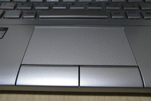 netbook toshiba nb200