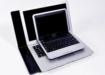 11,6-дюймовый нетбук и CULV мини ноутбуки от Asus