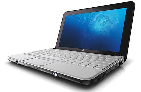 HP Mini 110Mi