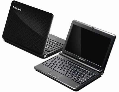 Lenovo IdeaPad S10-2 – вторая версия бестселлера