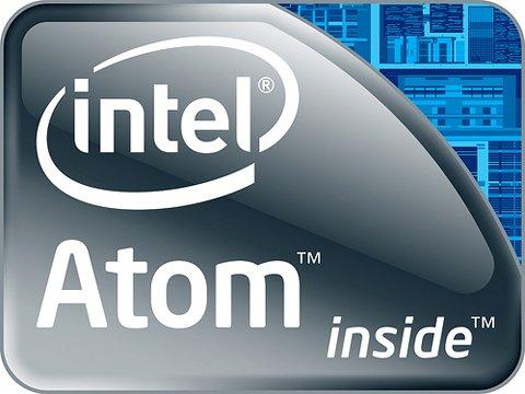 Intel пообещал активнее обновлять линейку Intel Atom