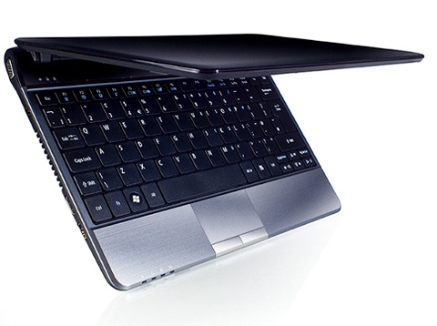 acer as1810tz