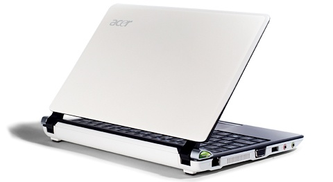 acer d250 dual-boot