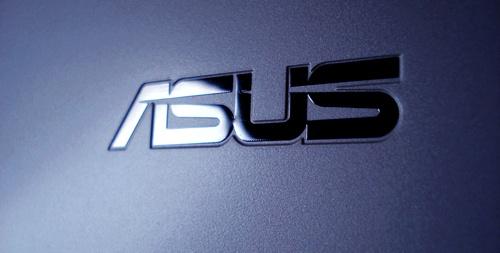 Прибыль Asus за третий квартал 2009 года