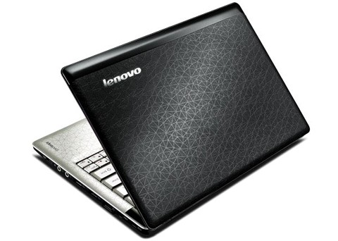 Lenovo IdeaPad U150 – еще один ноутбук на Intel CULV
