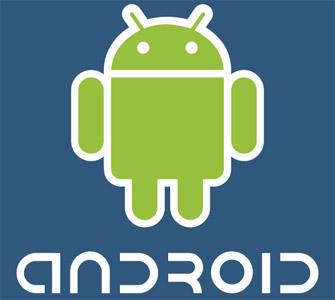 Android-x86 – Google Android для x86 процессоров