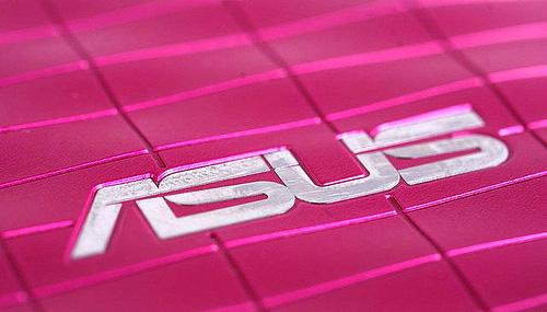 нетбук Asus Eee PC 1008P