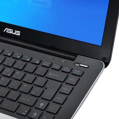 ноутбук asus ux30