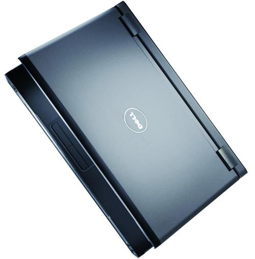 тонкий ноутбук для малого бизнеса