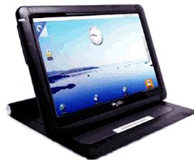 Cydle M7 – видео-плеер, мобильное ТВ и Интернет браузер за 199$