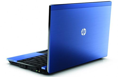 нетбук HP Mini 5102