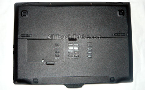 asus-eee-pc-t101mt-bottom
