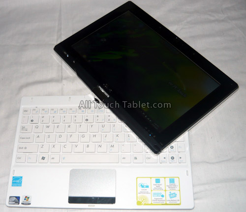 asus-eee-pc-t101mt-screen-rotated