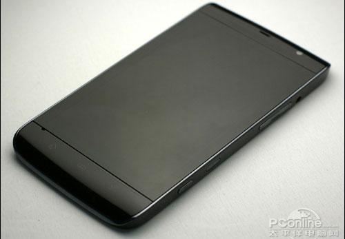 Dell Mini 5 и OpenTablet 7 – парочка новых планшетников