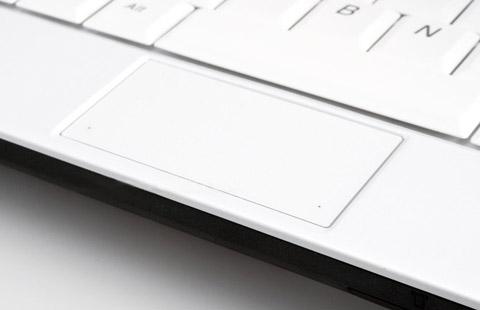 тачпад Lenovo IdeaPad S10-3t