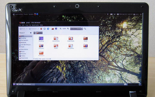 Драйвера для Asus 1215B - Сайт о ноутбуках