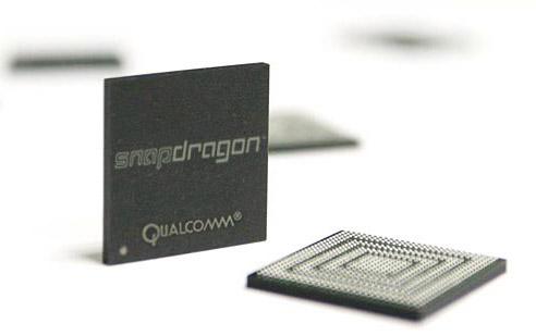 Подробности о новом двухядерном процессоре ARM