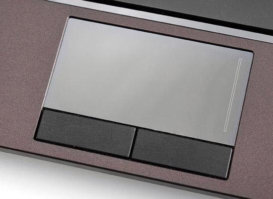 hp mini 5103 обзор нетбука