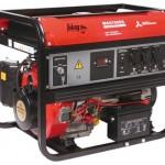 Как подобрать надежный бензиновый генератор для дома на разный случай жизни!