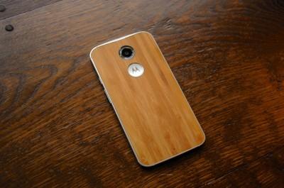 Смартфоны Moto 2014-2015: почему так популярны?