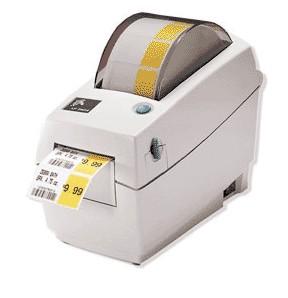 Принтеры этикеток Zebra – необходимое приспособление для разных сфер бизнеса