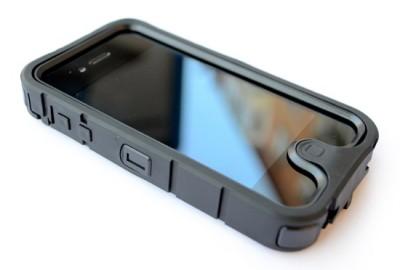 Какой чехол лучше купить для своего телефона?