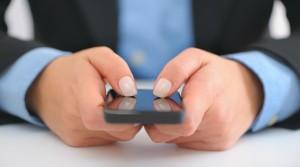 Роль мобильной связи для современного бизнеса сложно переоценить