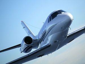 Как дешево купить билет на самолет?