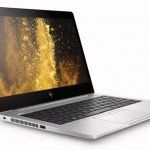 Обзор HP EliteBook 800