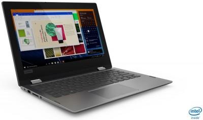 Обзор Lenovo Yoga 330-11IGM