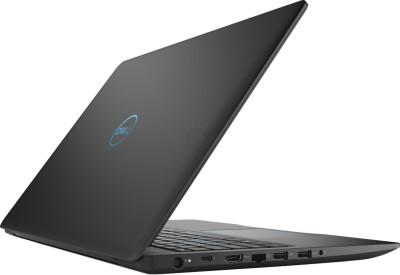 Обзор Dell G3 15 3579
