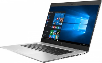 Обзор HP EliteBook 1050 G1