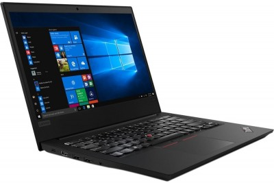 Обзор Lenovo ThinkPad E485
