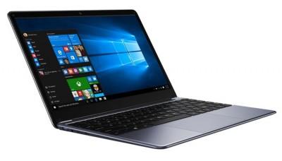 Обзор ноутбука Chuwi HeroBook 14