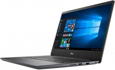 Обзор ноутбука Dell Vostro 15-5581