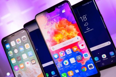 Как выбрать и где лучше купить смартфон или ноутбук?